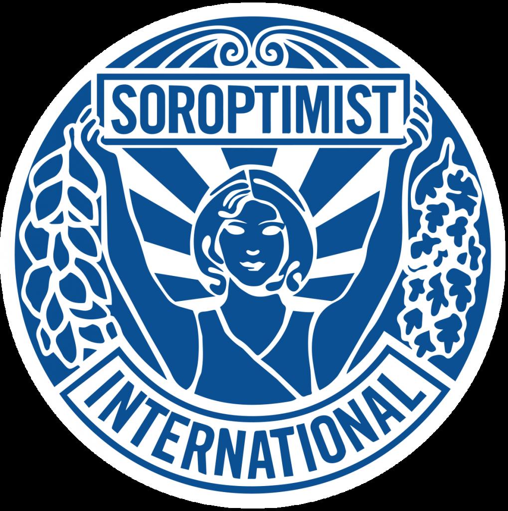 soroptimisten_logo_WIT