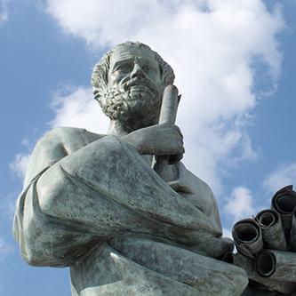 Vught Lumineus Lezig Socrates