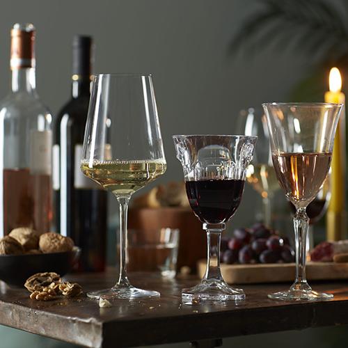 wijnproeverij01